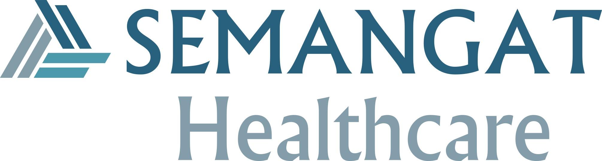 Semangat Healthcare Pvt. Ltd.